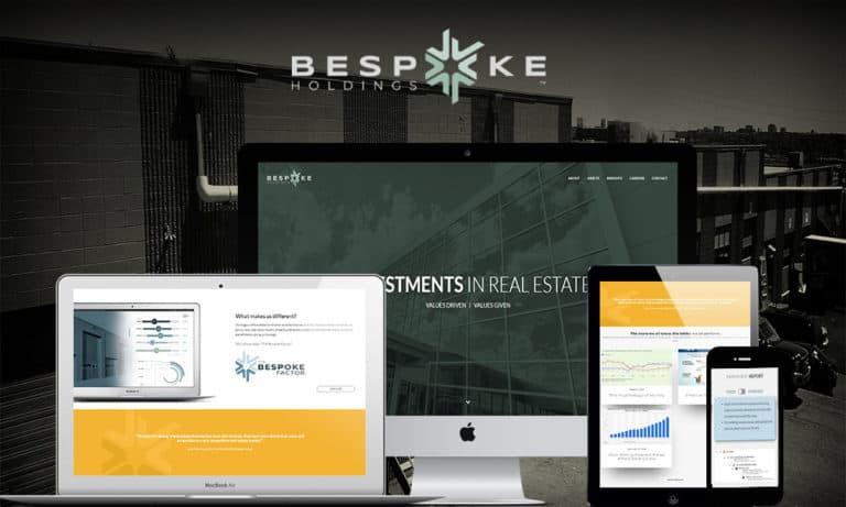 Bespoke Holdings