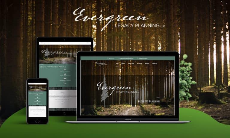 portfolio-evergreen-feature-image