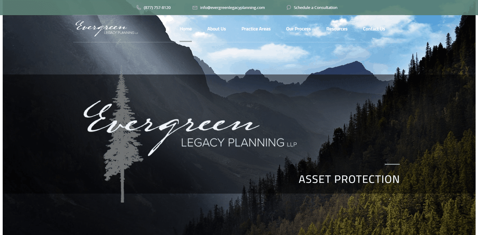 portfolio-evergreen-image1