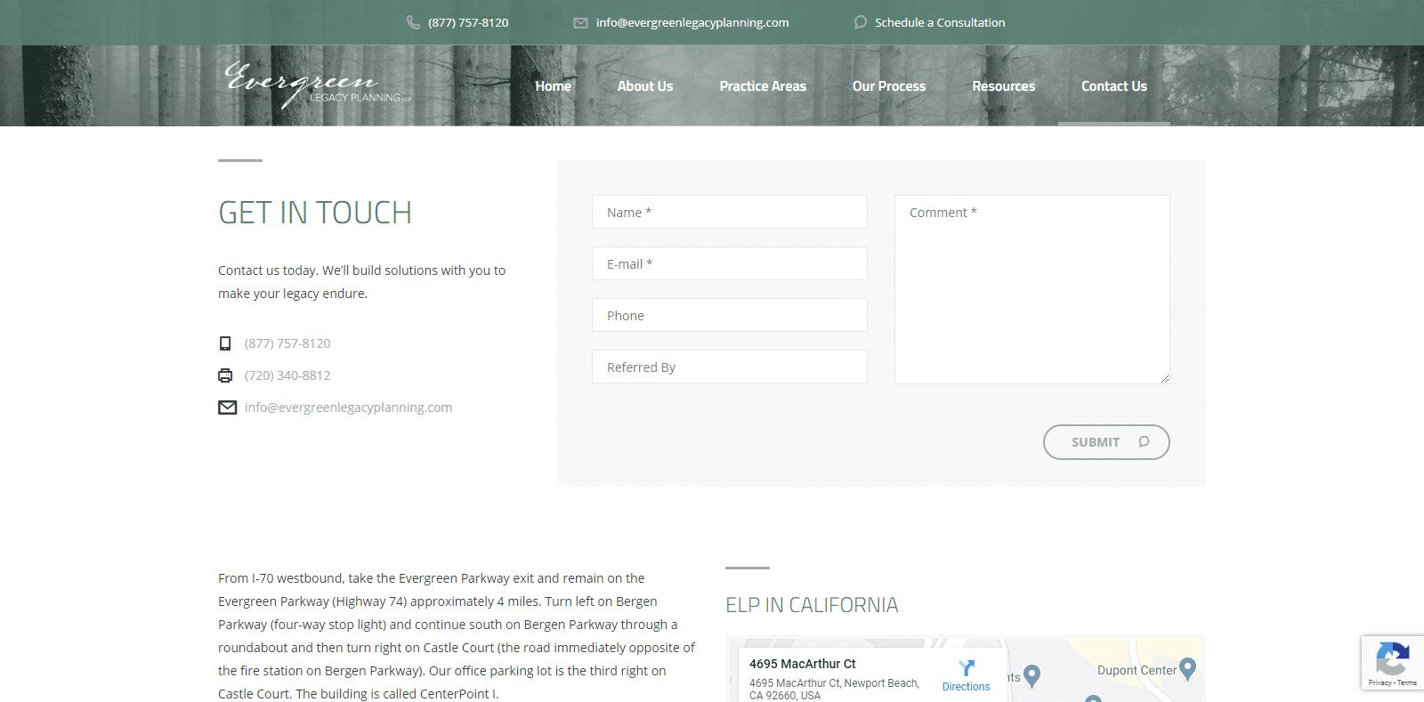 portfolio-evergreen-image5
