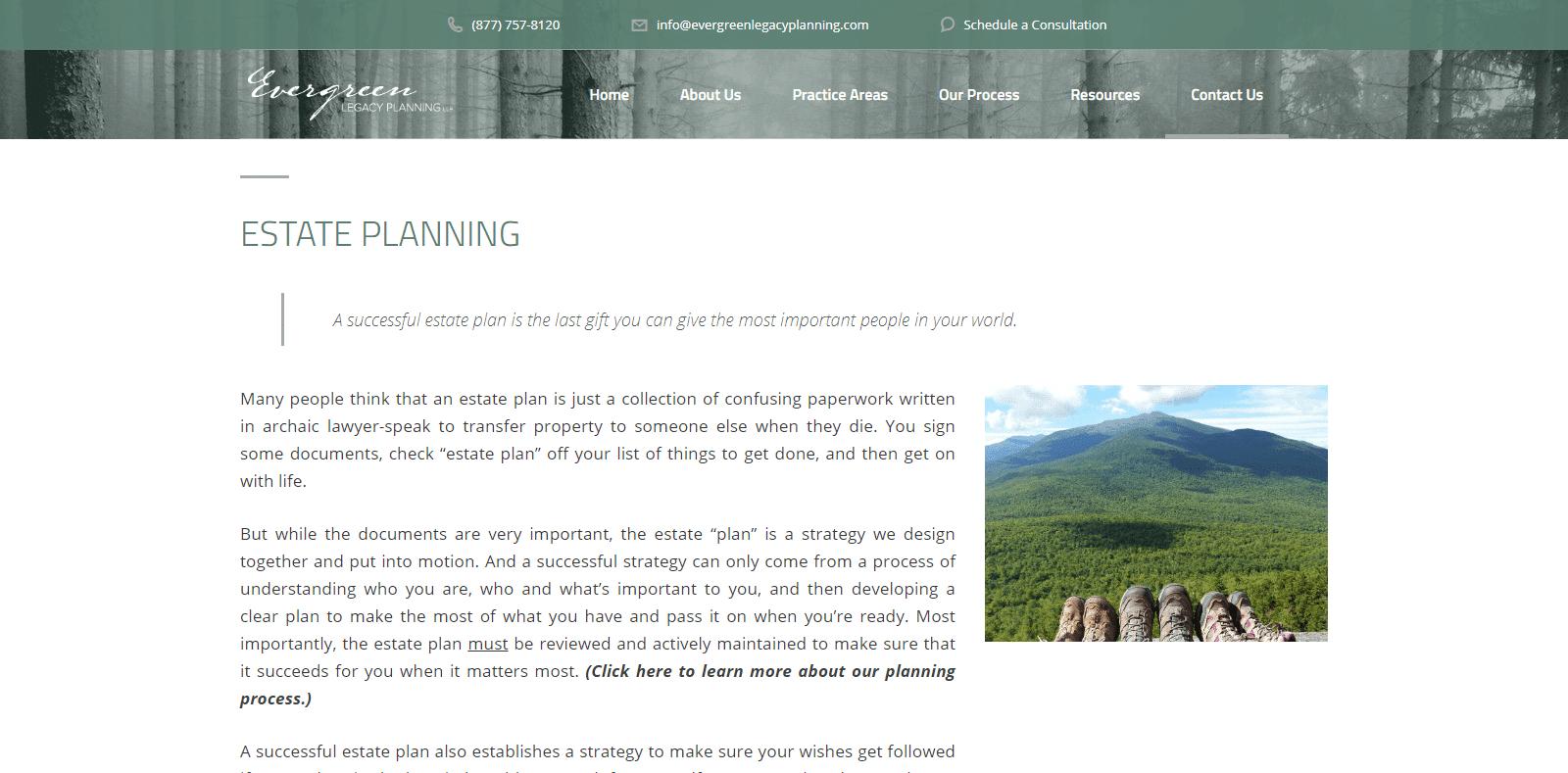 portfolio-evergreen-image6
