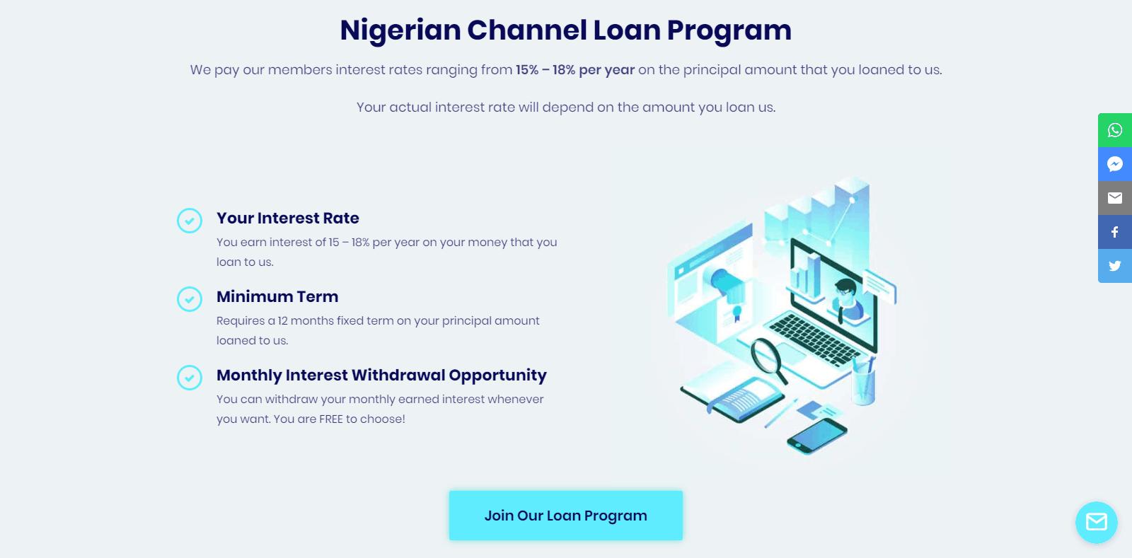 portfolio-nigerian-channel-image2
