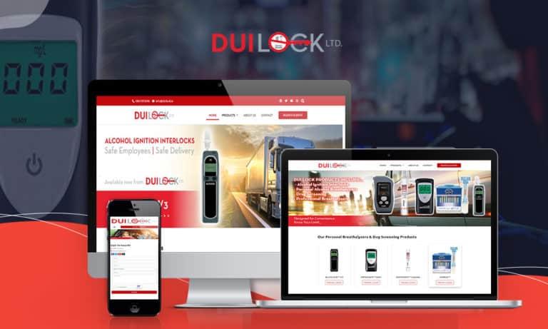 Duilock