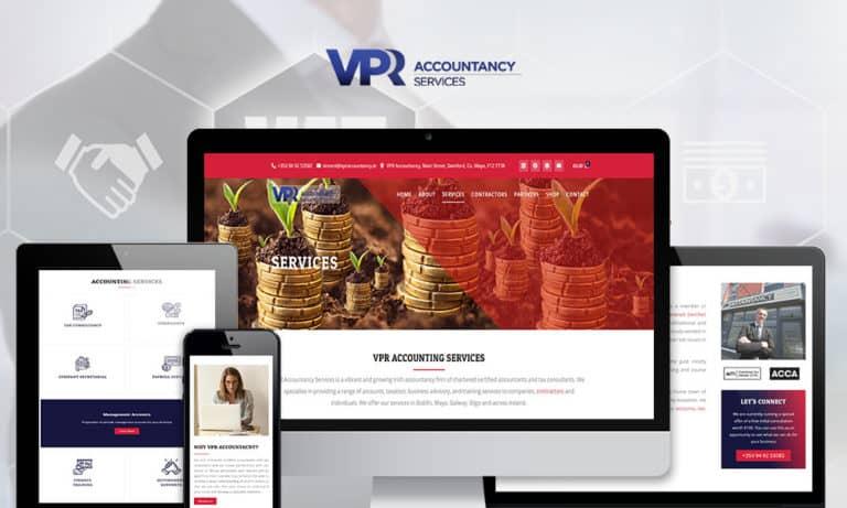 vpr-accountancy-banner