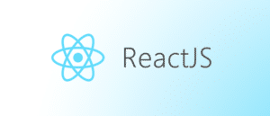 Why We use React JS