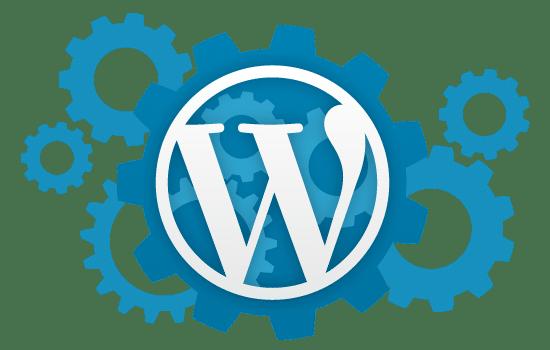 Development in WordPress