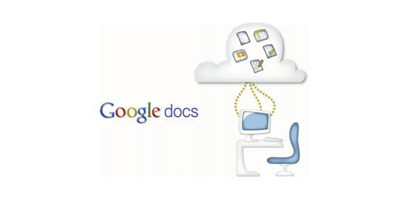 Documents in Cloud Technology
