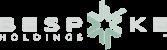 Bespoke_logo-300x90
