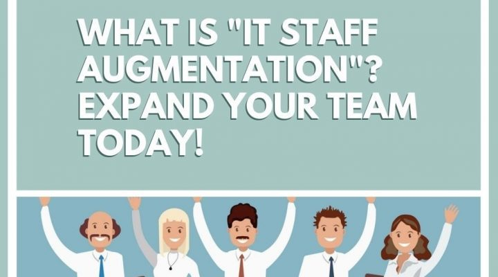 What_is_IT_Staff_Augmentation