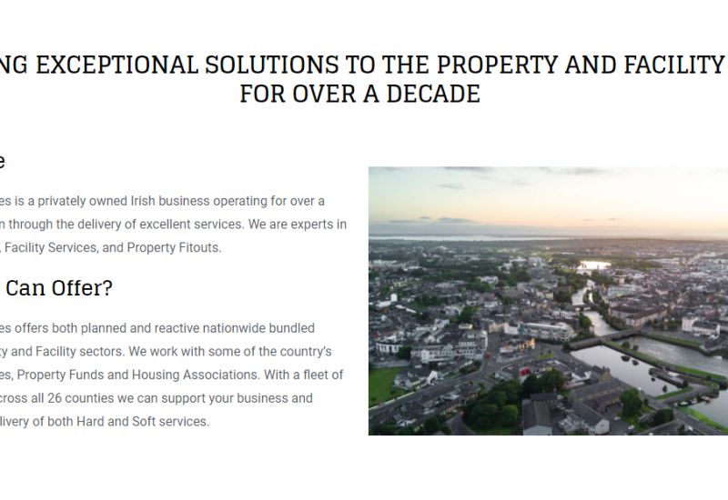 ability-property-services