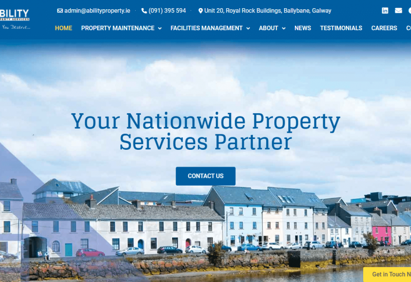 ability-property-services1