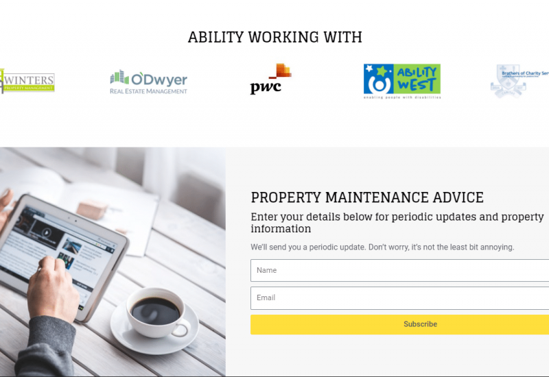 ability-property-services2