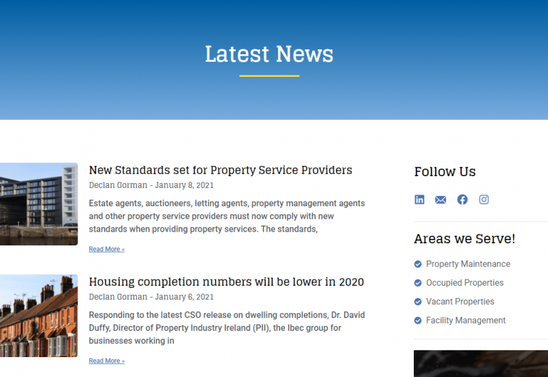 ability-property-services3