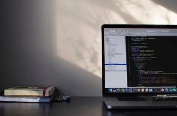 Become a Web Developer