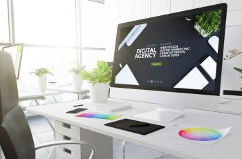 Clients for Digital Agency