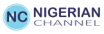 clients-nigerian-channel