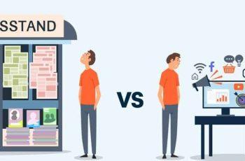 digital-marketing-vs-traditional-marketing-feature-image