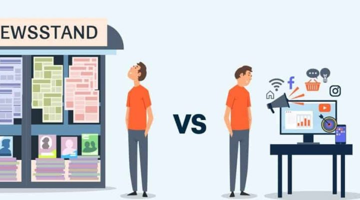 digital-marketing-vs-traditional-marketing-feature-image