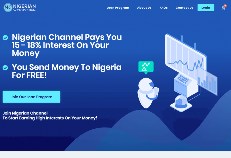 portfolio-nigerian-channel-image1
