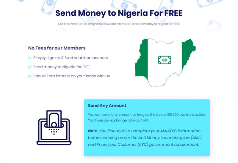 portfolio-nigerian-channel-image3
