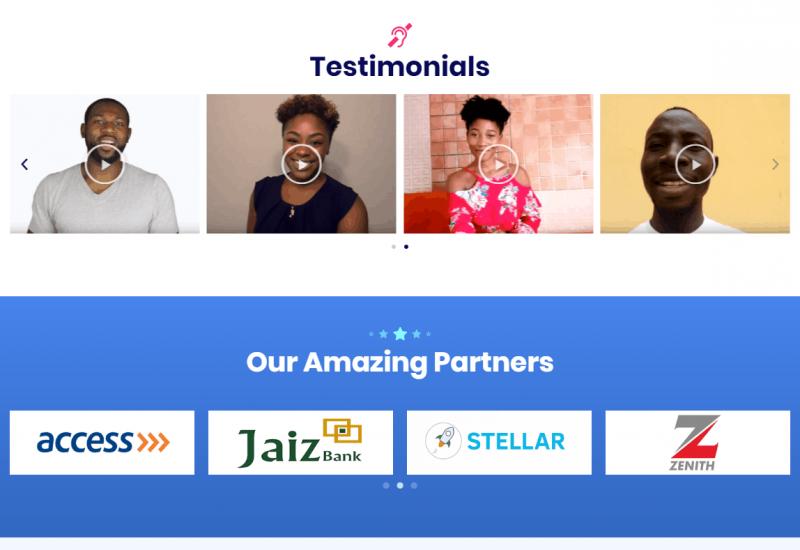 portfolio-nigerian-channel-image4