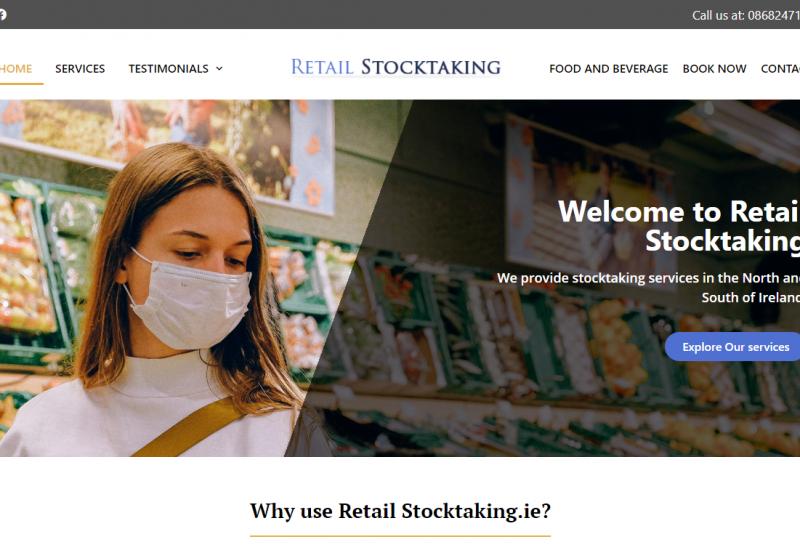 retailstocktaking